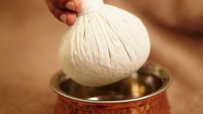 ayurveda-myths