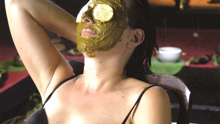 beauty-care-ayurveda
