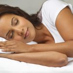 Sleep Well Teas