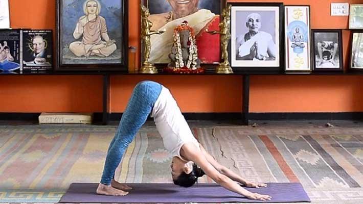 yoga-mysuru