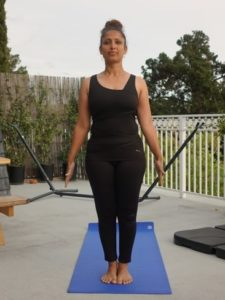 ayuruniverse  yoga and weight loss  ayuruniverse