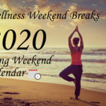Long Weekend Calendar – 2020
